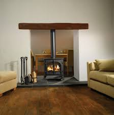 stovax stockton double sided stove review centrepiece of our new home