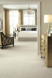 bed bath and beyond area rugs 8x10 large size of fluffy rugs for bedroom area bed bath and beyond area rugs