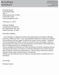 cover letter for engineering job sample cover letter for fresh graduate lovely sample cover letter