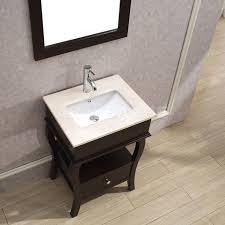 narrow double vanity. Interesting Vanity Double Vanity Ideas For Small Bathrooms Stunning Glamorous Bathroom Sink  Kohler Decorating 42 To Narrow