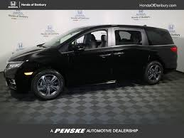 2018 honda minivan. wonderful minivan 2018 honda odyssey touring automatic  16791192 0 to honda minivan