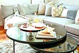 How To Decorate A Coffee Table Tray Coffee Table Tray Decor Coffee Table Trays Coffee Table Tray Decor 31