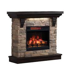eugene electric fireplace