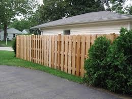 fence panels designs. Image Of: Design Dog Ear Fence Panels Designs