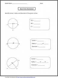 Grade Fraction Worksheets Third Grade Free Math Money Word ...