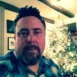 Aaron Clopton Facebook, Twitter & MySpace on PeekYou