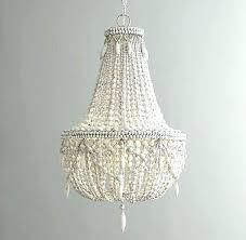 small beaded chandelier unique wooden bead chandelier or wood bead chandelier wood bead chandelier beautiful wooden