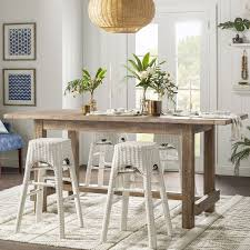 Kitchen Dining Room Furniture Joss Main