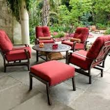 Small Picture Patio Furniture Clearance on Home Decor Ideas with Patio Furniture