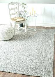 large rugs for extra large rugs small images of large living room rugs extra large