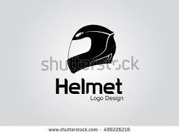 racing helmet stock images royalty free images vectors