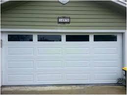 naperville garage door repair garage doors a inviting garage door repair garage door installation garage door
