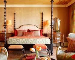 Moroccan Bedroom Furniture Bedroom Moroccan Bedroom Interiors Designs Moroccan Themed