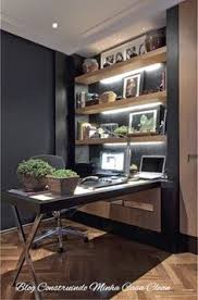 small office designs. home office e escritrios masculinos decorados small designs