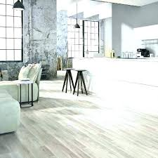 menards kitchen flooring vinyl floor tile interlocking vinyl flooring floor tiles