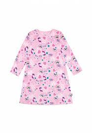 Купить <b>Ночные</b> сорочки для девочек в интернет каталоге с ...