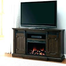big lots tv stands big lots stands white fireplace stands s white fireplace stand big lots