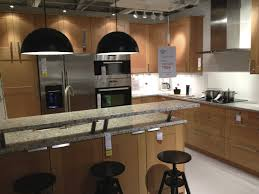 Functional Kitchen Kitchen 10 Modern And Functional Kitchen Bar Designs Small Home