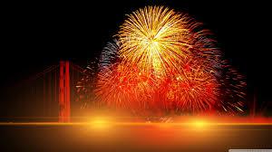 happy new year fireworks wallpaper. Beautiful New HD 169 Inside Happy New Year Fireworks Wallpaper Y