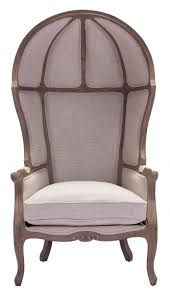 Living Room Chairs On 10 Chairs To Liven Up Your Living Room The Everygirl