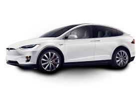 2018 tesla horsepower. brilliant tesla tesla model x and 2018 tesla horsepower