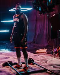 Nets star drinking a smoothie on the bench is taking over nba twitter. Houston Rockets A Year Ago Today 2018 19 Media Day 2019 20 Media Day Houston Rockets Houston Rockets Basketball Nba Houston Rockets