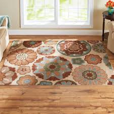 Walmart Rugs For Living Room Better Home And Garden Rugs Better Homes And Gardens Sorbet Faux