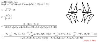 graph polar equations ti 84 plus jennarocca