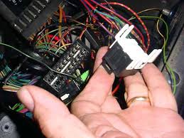 wiring diagram symbols and meanings fuse box repair clips how to replace a car fuse box wiring diagram symbols car notes on removing fuse box repair clips at this point should be