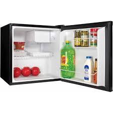 1 7cf blk compact refrigeratr walmart com Haier Mini Fridge Wiring Diagram Haier Mini Fridge Wiring Diagram #20 haier mini fridge wiring diagram