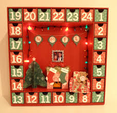 advent calander 24 facts about the origins of the advent calendar 98five 98five