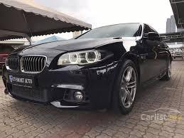 bmw 2015 5 series m sport. 2015 bmw 528i m sport sedan bmw 5 series