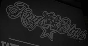 Tetování Motivy Auta