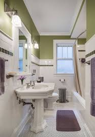 Chicago Bathroom Remodel Decoration New Inspiration