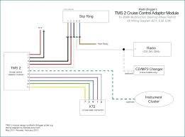 bmw 5 series stereo wiring diagram bmw e46 antenna bmw e46 radio speaker wiring diagram
