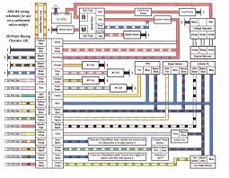 2000 yamaha r6 wiring diagram wiring diagram third level 2007 Yamaha R6 Wiring-Diagram at 2007 Yamaha R1 Wiring Diagram
