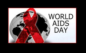 world aids day video history