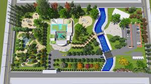 Small Picture Nursery School Park Design SketchupLumion Video Rendering YouTube