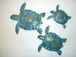 sea turtle wall art metal design ideas carved dream large sticker sea turtle wall art vinyl