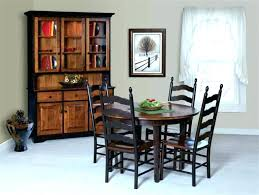 country french dining room sets country french dining tables french country dining room chairs french country