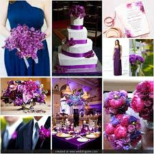 best 25 purple navy wedding ideas on pinterest blue wedding Wedding Colors Navy And Pink love the bridesmaid dress flower color combo on top left, and reception decor in bottom middle picture wedding colors navy blue and pink
