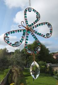 images of copper wood beaded wire suncatchers wire diagram 1000 images about windchimes suncatchers yard art mobiles and