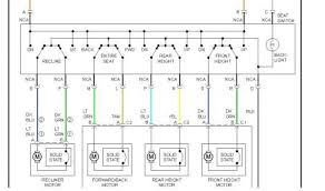 2001 oldsmobile aurora wiring harness bookmark about wiring diagram • 2001 oldsmobile aurora wiring diagram data wiring diagram rh 19 4 11 mercedes aktion tesmer de