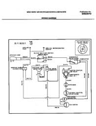 wiring diagram for a dehumidafier wiring diagram and schematic parts for hb40 hton bay dehumidifiers wiring diagram wiring diagram parts for frigidaire hdh25a dehumidifier liancepartspros