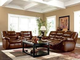 living room with brown couches large size of endearing living room decor ideas brown couches color