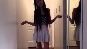 Haley Tran - This Is Me - YouTube