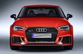 2018 audi order guide.  order 2018 audi rs3 order guide throughout audi order guide