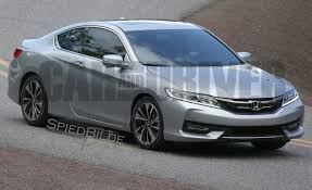 Honda Accord Reviews | Honda Accord Price, Photos, and Specs | Car ...