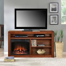 electric fireplaces at costco wall mount electric fireplace fascinating electric fireplace tv stand costco bedroom