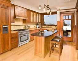 Glenwood Custom Cabinets Kitchen Renovation Costs Planning A Budget Old House